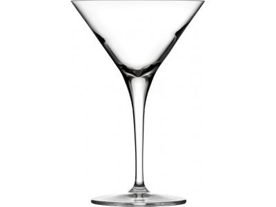 Reserva Martini Glass 23.5cl 8.25oz