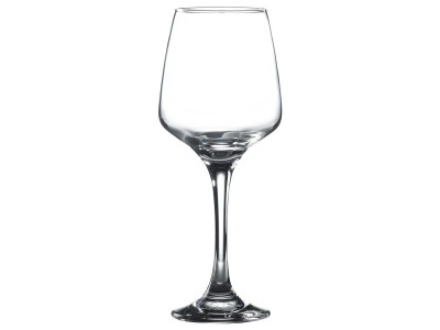 Lal Wine Glass 40cl 14oz