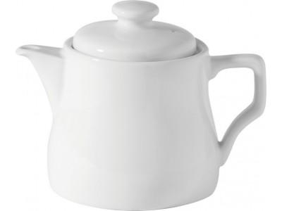 Titan Teapot 28oz (78cl)
