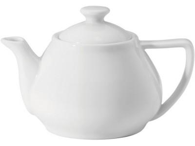 Titan Contemporary Teapot 14oz (40cl)