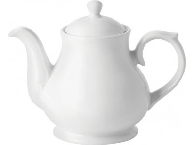 Titan Chatsworth Teapot 30oz (82cl)