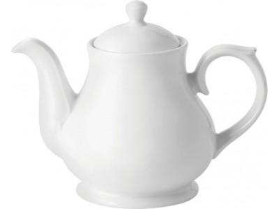 Titan Chatsworth Teapot 15oz (43cl)