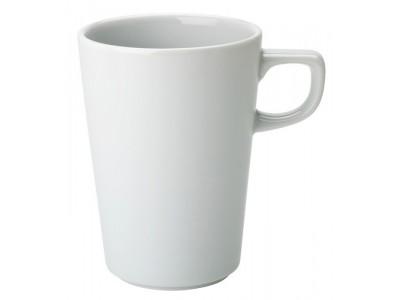 Titan Stacking Latte Mug 11.25oz (32cl)