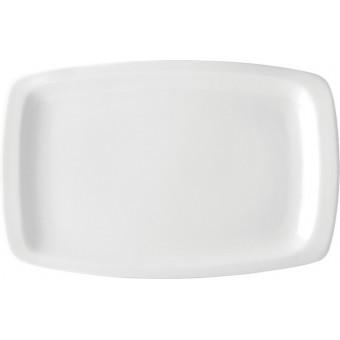Titan Rectangular Plate 12...