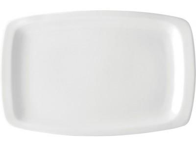 "Titan Rectangular Plate 12 x 8"" (30 x..."