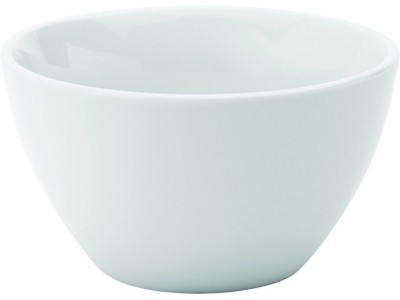 "Titan Sugar Bowl 4"" (10cm) 7.75oz (22cl)"