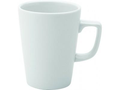 Titan Latte Mug 10oz (28cl)