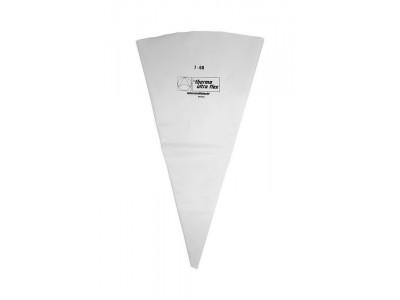 Reusable Ultra Flex Polyester Piping...
