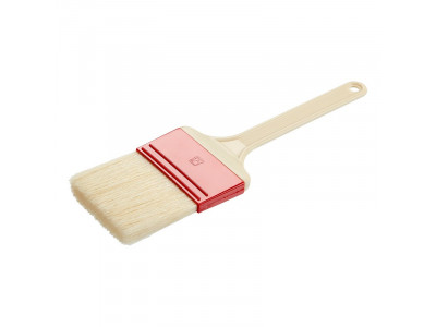 Pastry Brush 70mm Natural Bristle