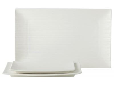 Titan Signature Rectangular Platter...