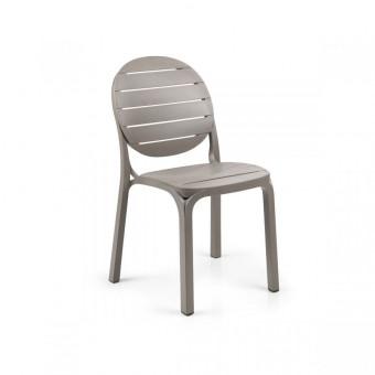 Erica Tortora Chair No...