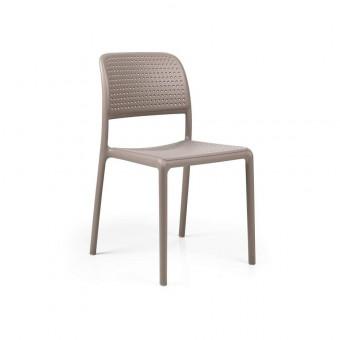 Bora Bistrot Tortora Chair...
