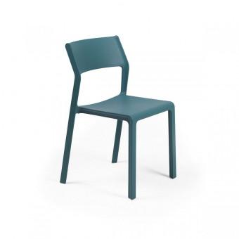 Trill Bistrot Ottanio Chair...