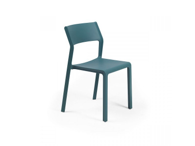Trill Bistrot Ottanio Chair No Armrests