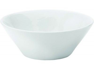 "Titan Low Conic Bowl 5.25"" (13.5cm)..."
