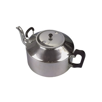 Catering Teapot Double...
