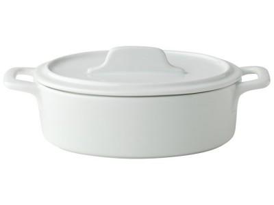 Titan Gourmet Casserole 16oz (45cl) -...