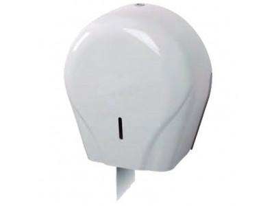 Mini Jumbo Toilet Roll Dispenser...
