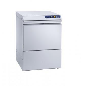 Mach Easy 50 Dishwasher...