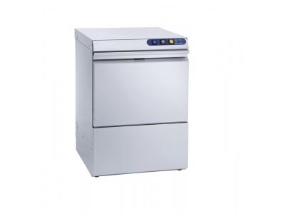 Mach Easy 50 Dishwasher with Drain Pump