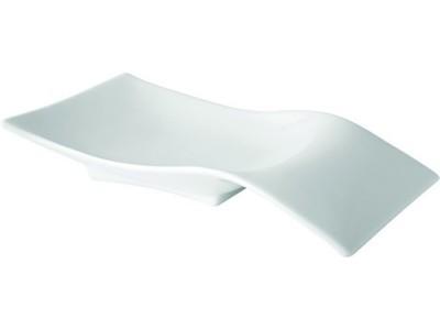 "Titan Wave Plate 12.25 x 7.5"" (31 x..."