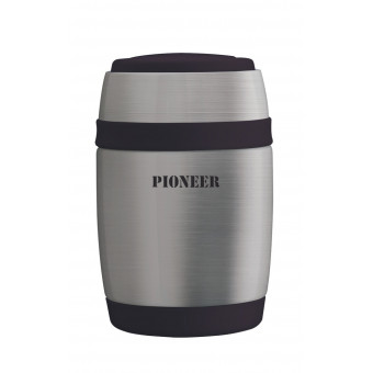 Stainless Steel Food Flask...