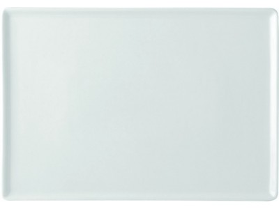Titan Savannah Rectangular Plate...