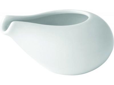 "Titan Ola Sauce Boat 4"" (10cm) 4oz..."