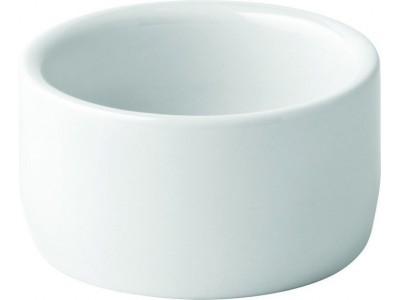 """Titan Dip Pot 2.5"""" (6.5cm)"""