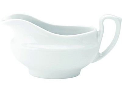 Titan Traditional Sauce Boat 5.75oz...