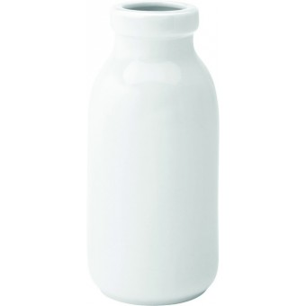 Titan Mini Ceramic Milk...