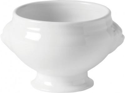 Titan Lions Head Soup 12oz (34cl)...