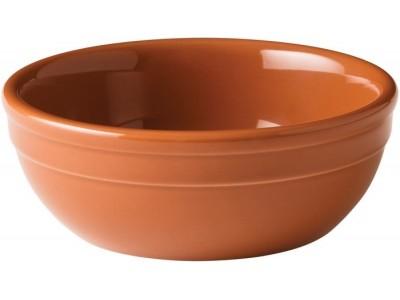 """Titan Round Tapas Bowl 5"""" (13cm)..."""
