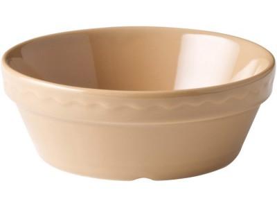 """Titan Round Cane Dish 6.75"""" (16cm)..."""