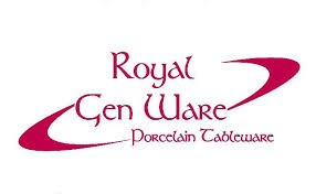 Royal Genware