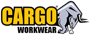 Cargo Workwear