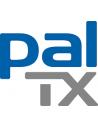 Pal TX