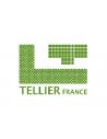 Tellier