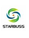 Starbuss